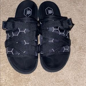 Other - Draco slides